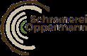 Schreinerei Oppermann in Wuppertal
